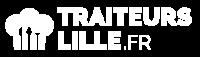 Traiteurs Lille