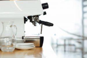 location materiel reception cuisine lille